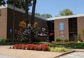 Tyler Museum of Art