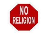 Hvorfor ikke en religion?