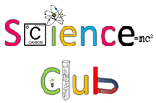 Science Club is back!