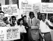 Jackie Robinson an American Hero