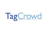 Tag Crowd