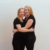 My Sister Maddie