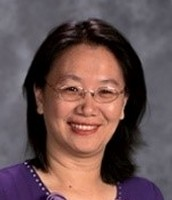Josephine Chuang