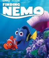 My favorite movie:))