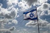 מדינת ישראל מפותחת הוא: