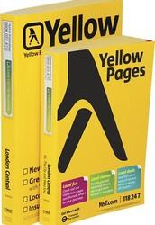 Pourquoi vous mai souhaitez toujours utiliser vos pages jaunes
