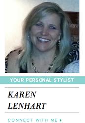 Karen Lenhart