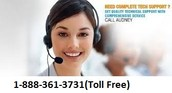 Msn Technical support , why  and where