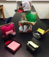 Shop the PBIS Office Supply Store