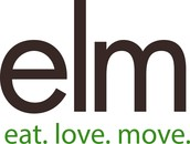 Rush ELM Weight Loss and Lifestyle Program:  Free Information Session for ELM - Eat well, Love better, Move more