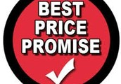 Customer satisfaction is worthless. Customer loyalty is priceless