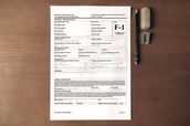 Get your redesigned Form I-20