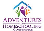 Is the HSC Adventures in Homeschooling Conference right for you?