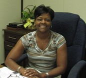 Loria D. Williams
