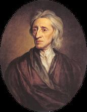 John Locke Early Life