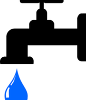 Safe Drinking Water Act 1974
