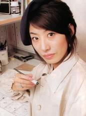 Author Information: Hiromu Arakawa