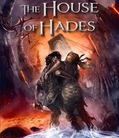 Will the House of Hades outlast The Maze Runner?