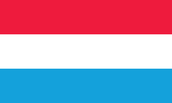 Luxembourg is for everyone!  Come learn our history: