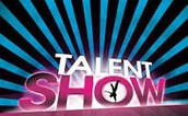 There will be so many talents.