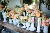 Vintage Wedding Rentals COMING SOON!