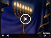 Animated Hero Classics: Maccabees: The Story of Hanukkah