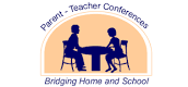 Parent Involvement- Key to Student Success in School & Life!
