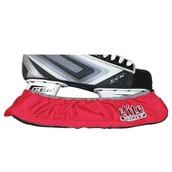 Elite Pro Hockey Skate Guards