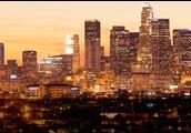 Soy de Los Angeles,California