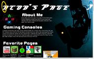 Making Websites