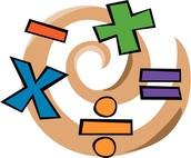 Math PD (Grades K-2 and 3-5 Math Teachers)