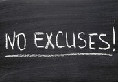 List@ para alcanzar tus metas?