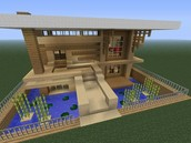 House Example 3