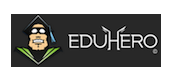 EduHero Recommended Courses by Job Role