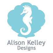 Alison Kelley Designs