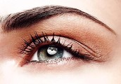 Free brow or lip wax all day today provided by our new esthetician, Kathy.