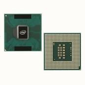 CPU-Processor.