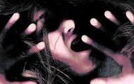 Femicidio no intimo