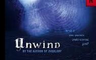 Unwind by Neil Shusterman