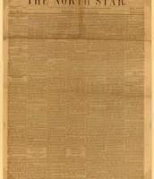 The north star newpaper