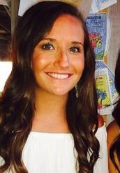 Miss Kinney