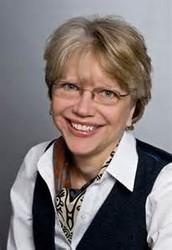 Social Story creator Carol Gray