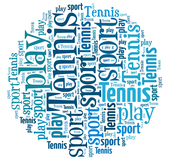 Landers' Tennis Supplies, Equipment, and Courts