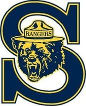Spencerport High School