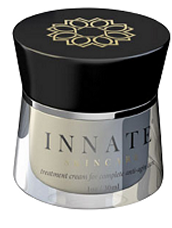 Make Your Skin Glowing With Innate Cream