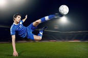 Al Fútbol