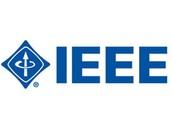 Grupo estudiantil: IEEE