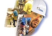 From New Construction and Shutdowns to Plant Turn-Arounds, We have You Covered With Our Construction Workforce Productivity Solutions.