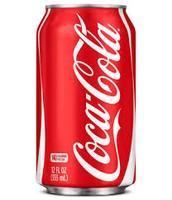 Coca-Cola of 1999