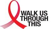 Stop HIV & Love Life!